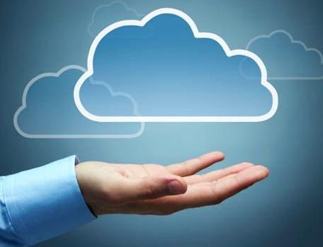 win2012系统宝塔装可道云用cpolar穿透内网建立私有云