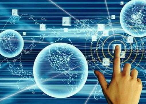 我们公司的网络销售方法及渠道总结