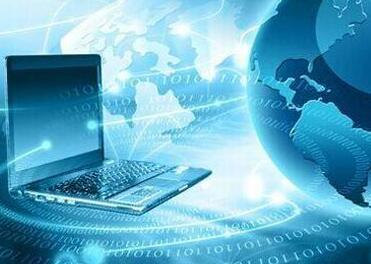 全球IPv4地址正式耗尽,IPv6新体系正在形成
