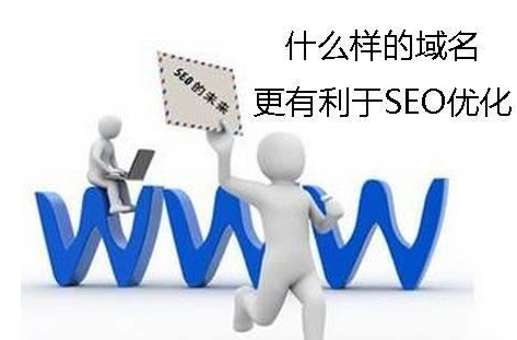 QQ图片20191218182256.png