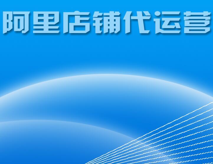 QQ截图20200220142845.jpg