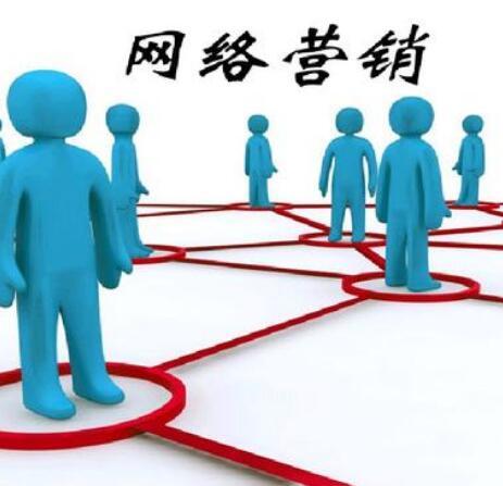 互联网建设,网站建设都会在哪里找客户?