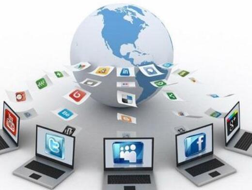 机械设备行业进行网络推广必须经过的4个步骤