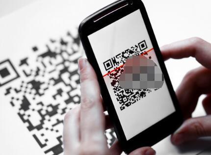 全球每天消耗上百亿个二维码,一旦用完了怎么办