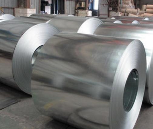 金属材料贸易公司做百度爱采购效果总结