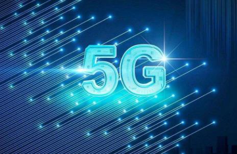 5G消息会不会冲击微信、支付宝?