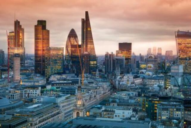 建筑行业(建材类)疫情期间营销新阵地该如何选择?