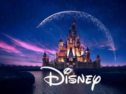 迪士尼本周起停止支付10万余员工薪水