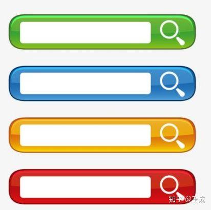 如何自己动手搭建一个简单的搜索引擎?