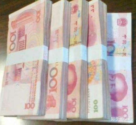 深圳的公司企业一般做网站需要多少钱?