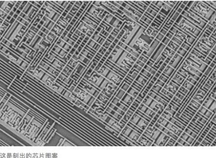 微信截图_20200520221605.jpg