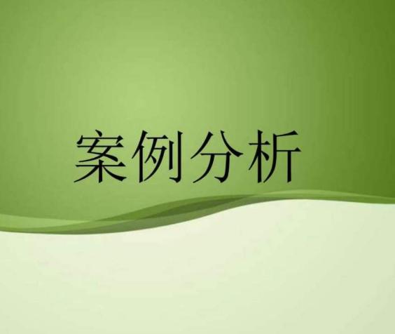 QQ截图20200522181954.png