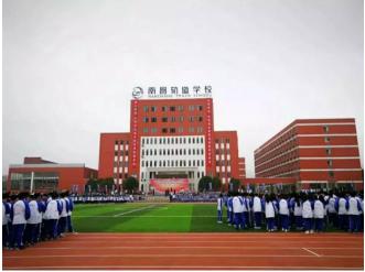 【定向委培,高铁特招】初高中生有福了,入学就签订就业合同!