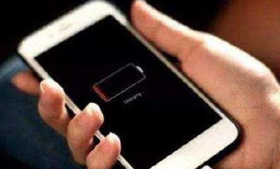 苹果向降速门iPhone用户每人赔偿25美元,中国用户没有