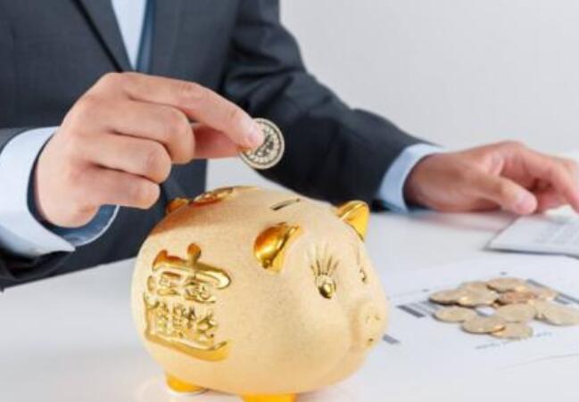 支付宝又推出了一个新的分数:理财分上线了