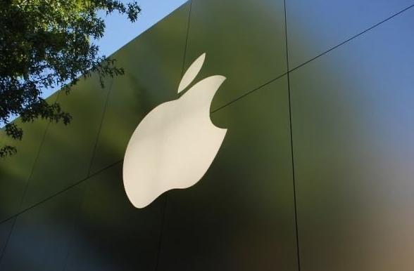 苹果向小公司打官司理由LOGO太像?梨与苹果哪里像了