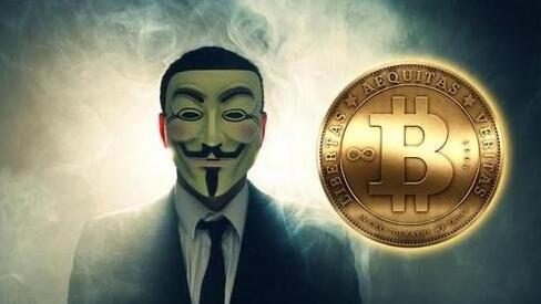 网传五年前偷电挖比特币的男子拥有1万个比特币,价值近8个亿