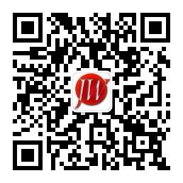 聚网志成创业联盟公众号.jpg