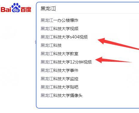 黑龙江科技大学S404视频