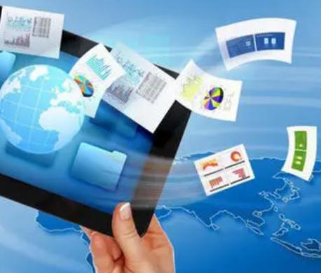 互联网靠流量赚钱的几种常见方式