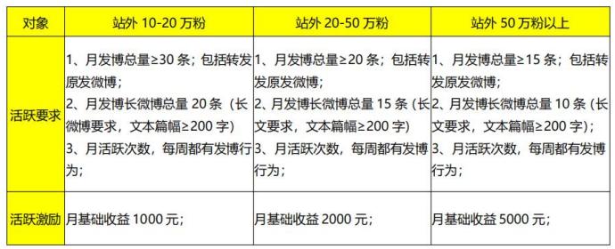 QQ截图20210819221856.png
