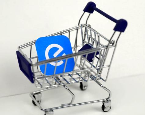 阿里多个App已接入微信支付